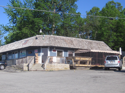 Image for Bilda's Friess Lake Pub